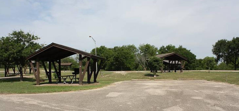 Taylor Park Site #11