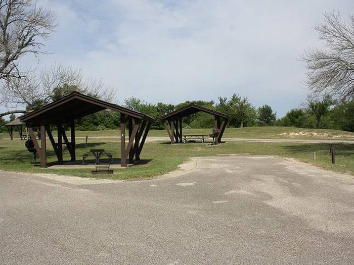 Taylor Park Site #9