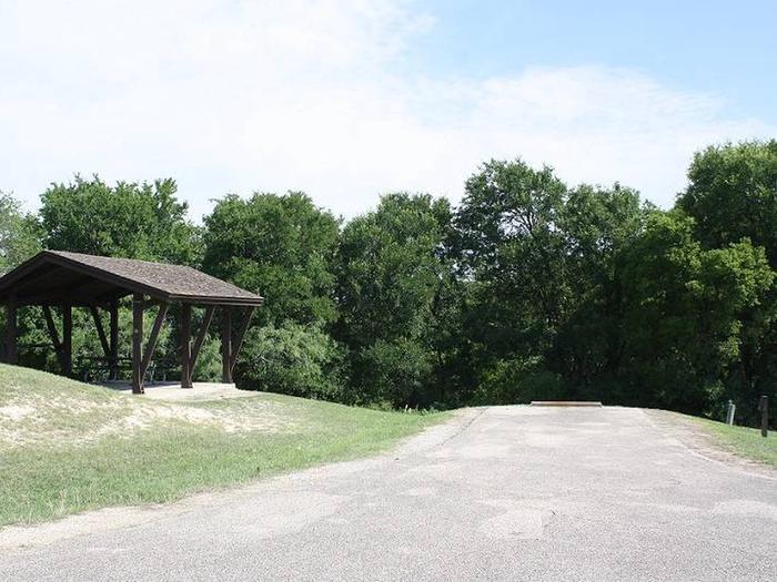 Taylor Park #18
