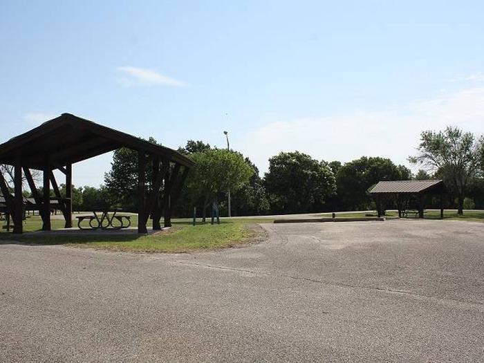 Taylor Park Site #22