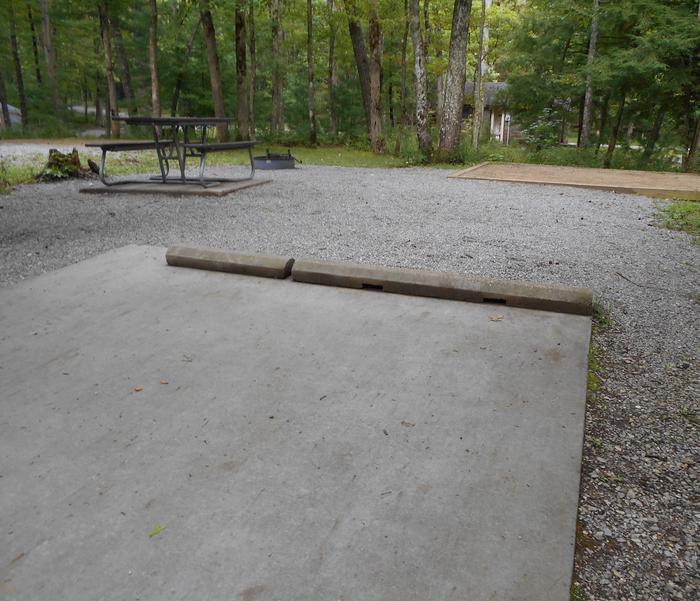 Cades Cove Campground C67C67