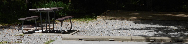Cades Cove Campground C20C20