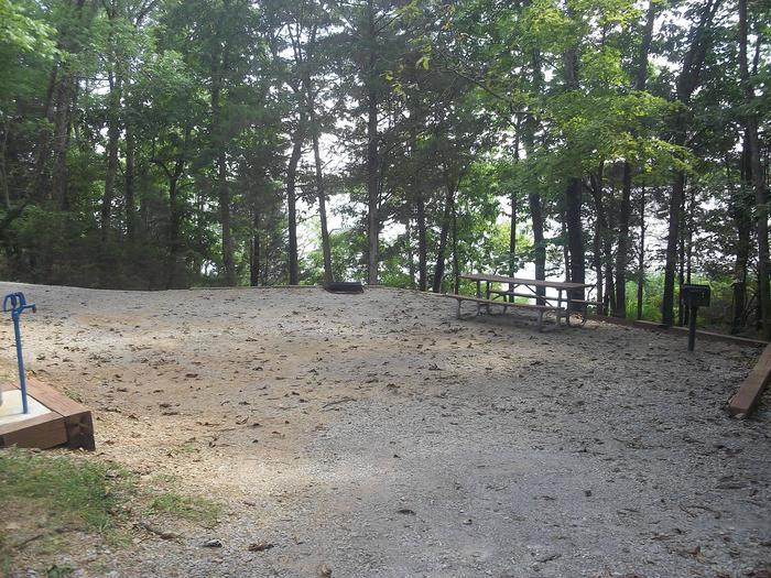 Campsite 59
