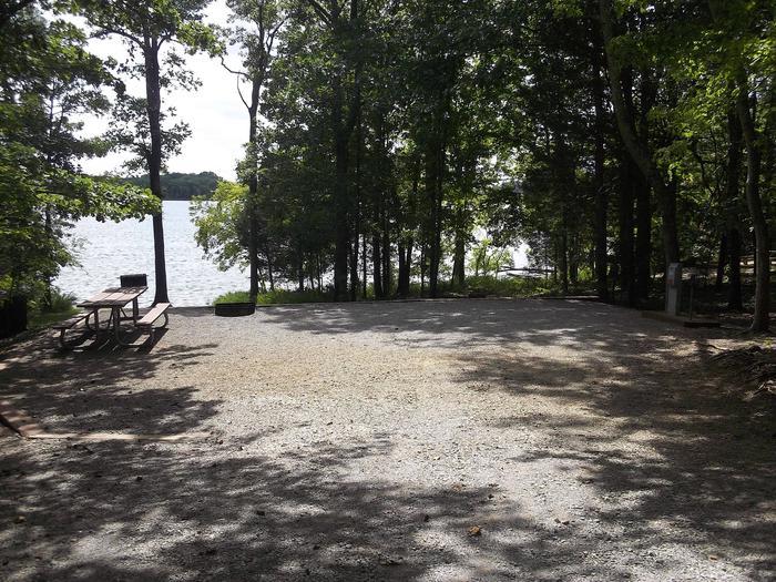 Campsite 64