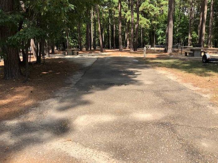 D18- Street View