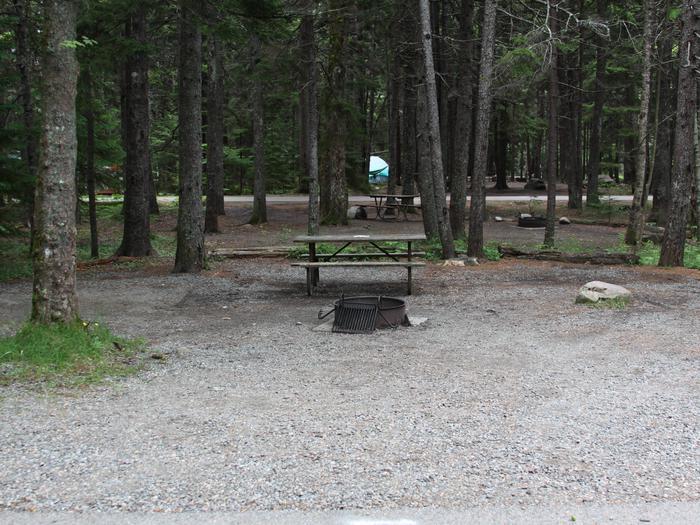Site A128