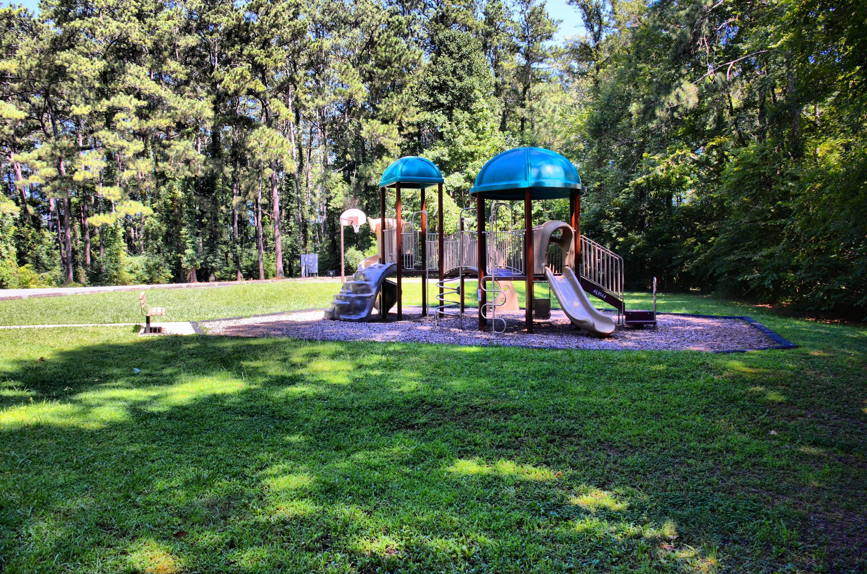 Playground.Old 41 #3 Campground playground.
