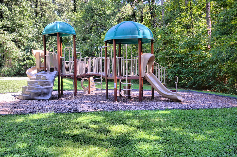 Playground-2.Old 41 #3 Campground playground.