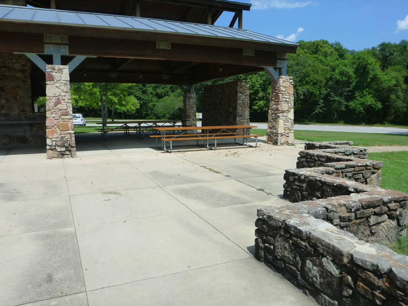 Tyler Bend Pavilion-3Tyler Bend Pavilion