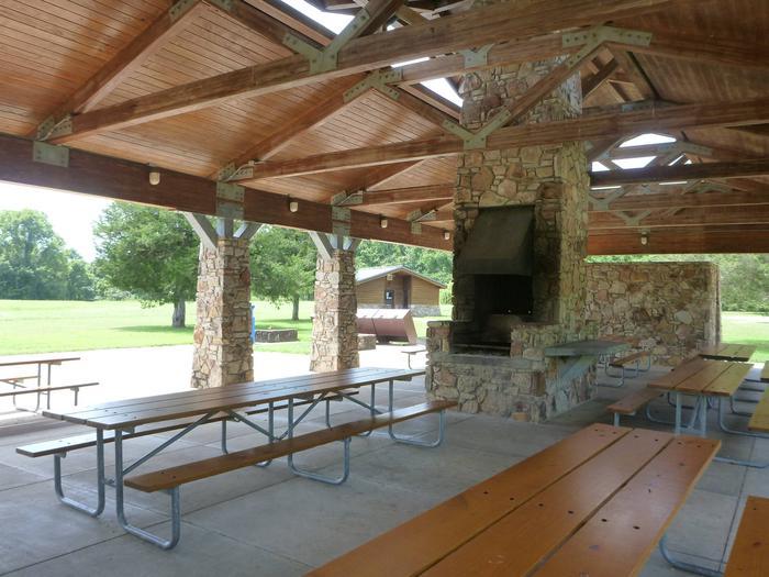 Tyler Bend Pavilion-7Tyler Bend Pavilion
