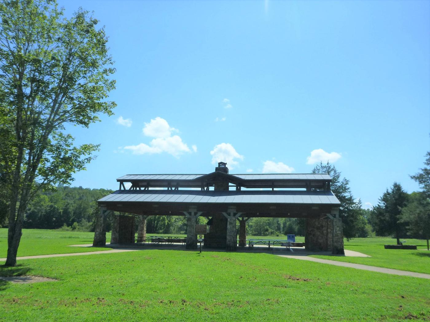 Tyler Bend Pavilion-10Tyler Bend Pavilion