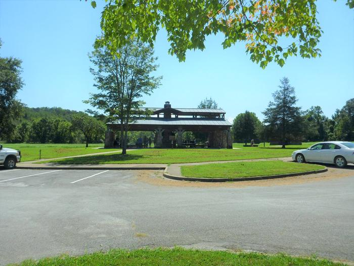Tyler Bend Pavilion-11Tyler Bend Pavilion