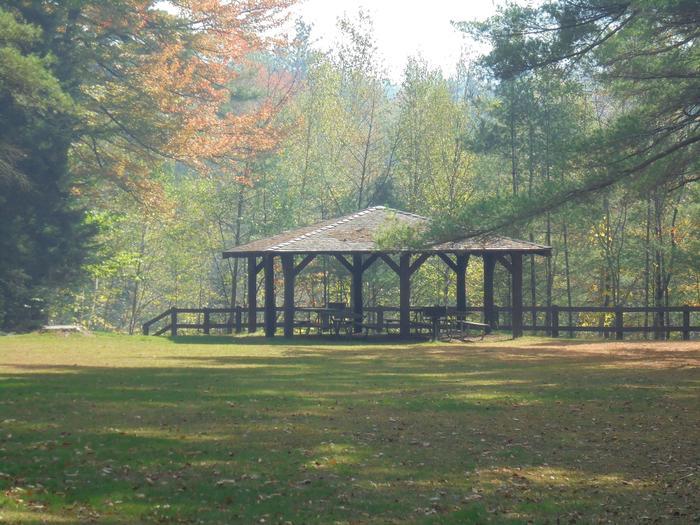Wildwood Day Use Area (1)