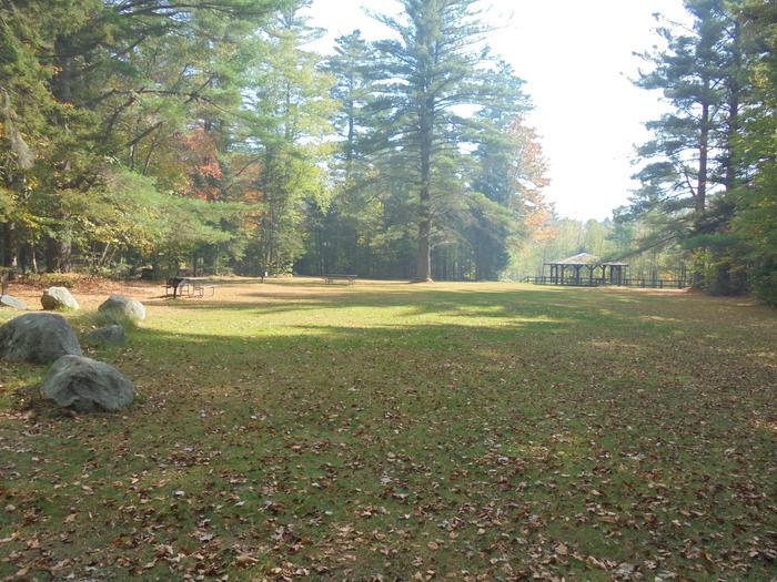 Wildwood Day Use Area (3)