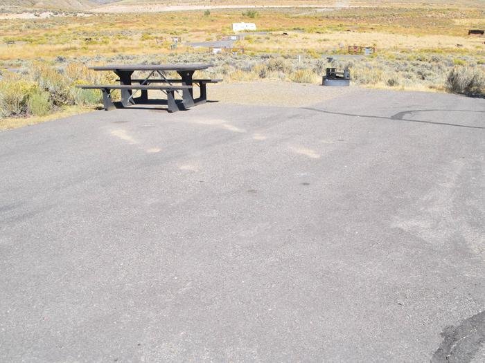 Site A-2