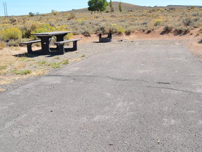Site A-17