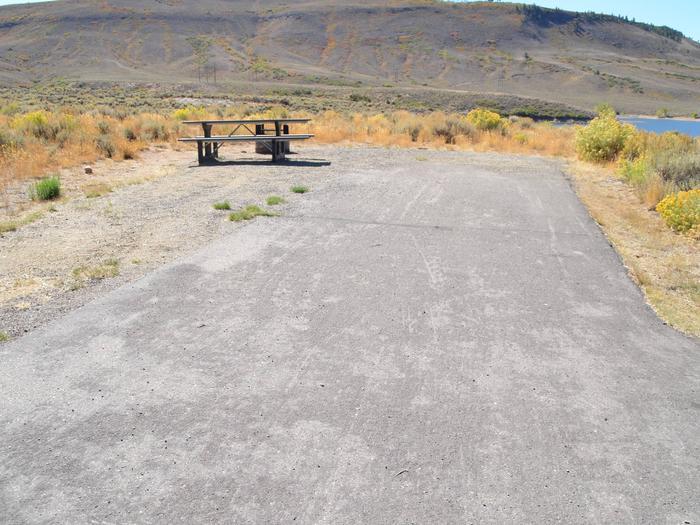 Site A-35