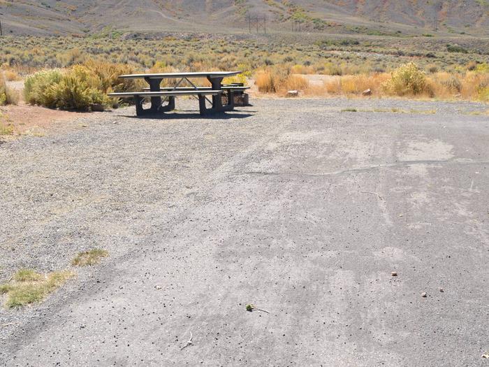 Site A-37