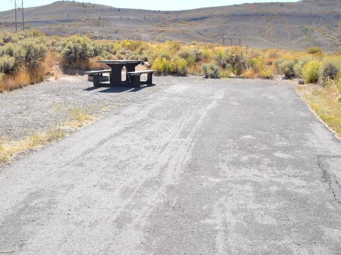 Site A-43