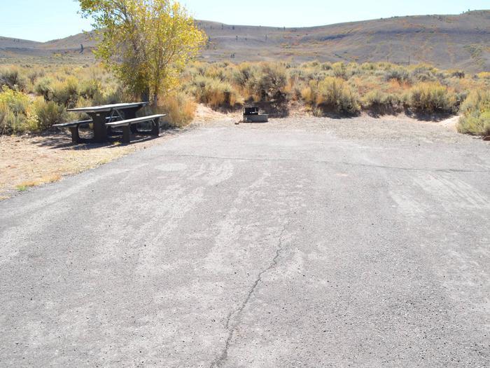 Site A-45