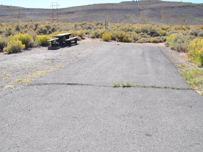 Site A-49
