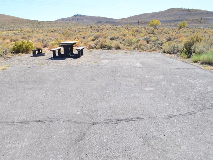 Site A-51