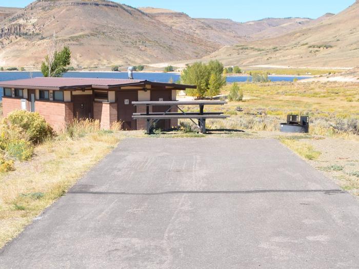 Site A-34