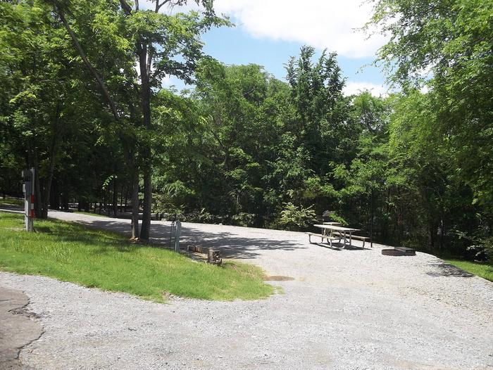 Preview photo of Anderson Road Campground