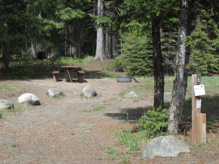 Site 006