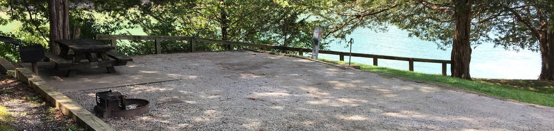 OBEY RIVER PARK SITE #115