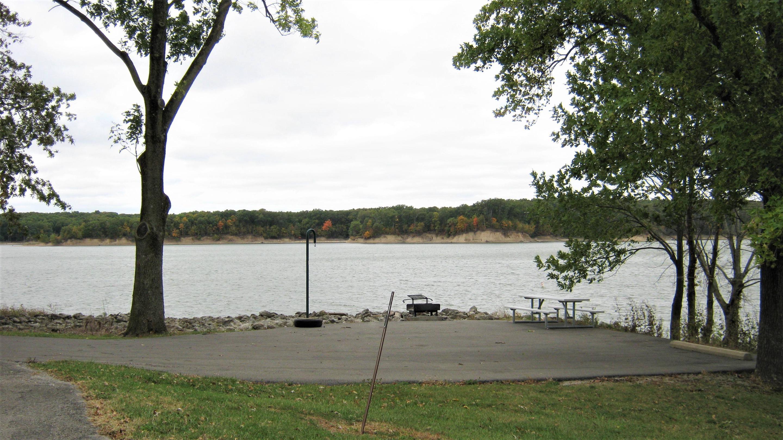Site 60 Fall 2019