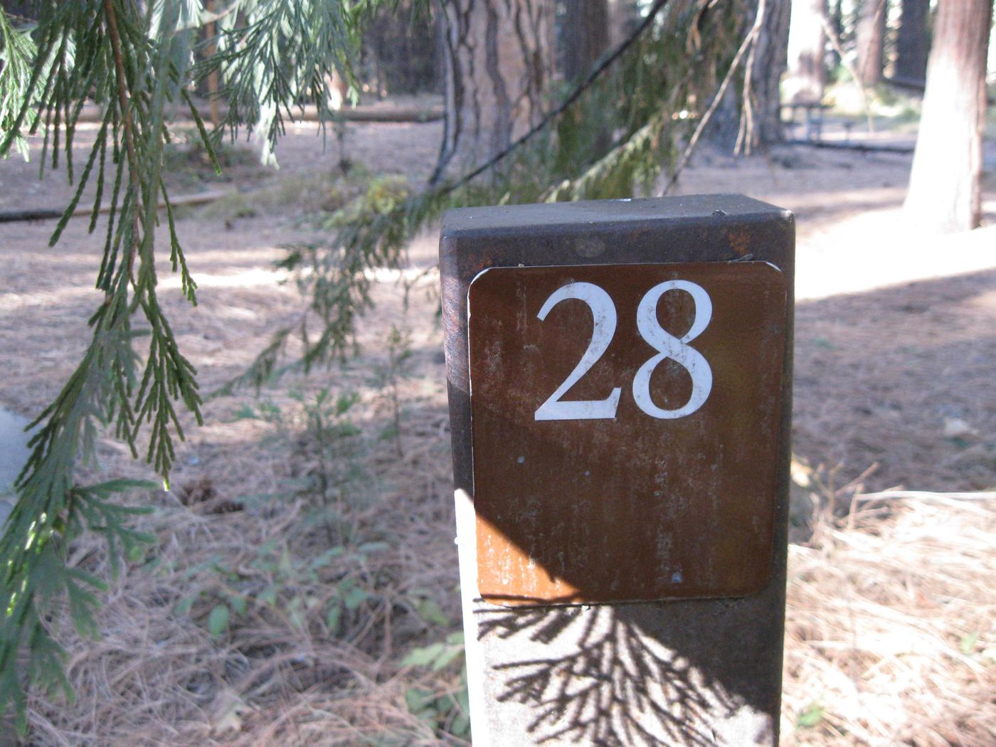 Site 28