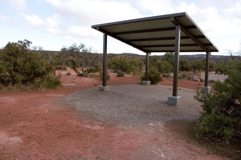 Horsethief Group Site 39 (3)