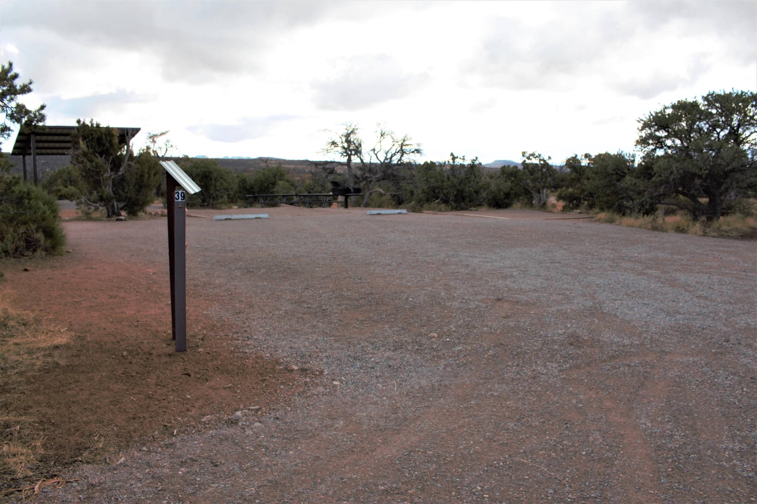 Horsethief Group Site 39 (2)