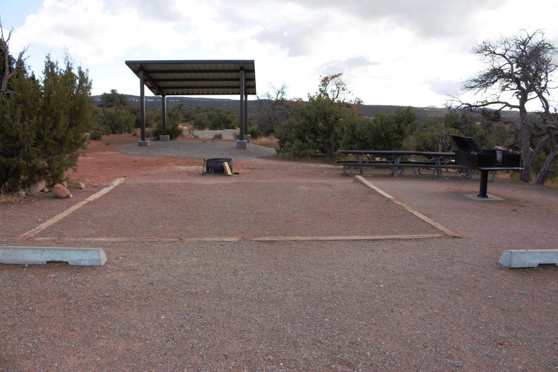 Horsethief Group Site 39 (5)