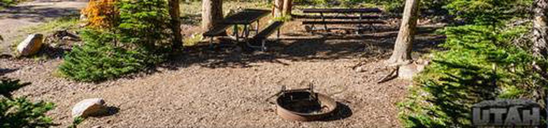 Sulphur Campground - 004SULPHUR CAMPGROUND - 004