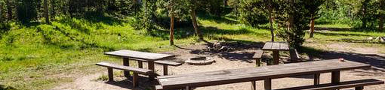 Stillwater Campground - Group ASTILLWATER CAMPGROUND - GROUP - A