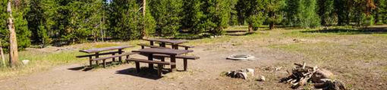 Stillwater Campground - Group D