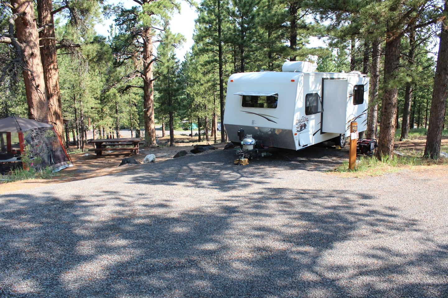Come Stay and Play at Panguitch Lake! Home away from Home
