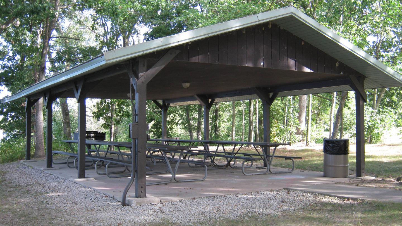 Shelter 5
