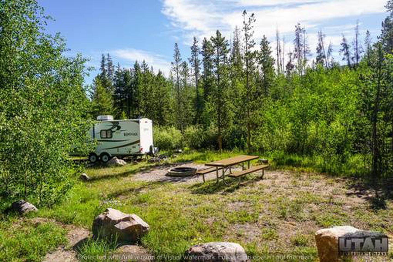 Stillwater Campground - 001