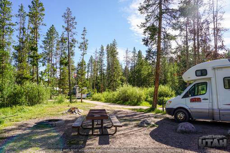Stillwater Campground - 003