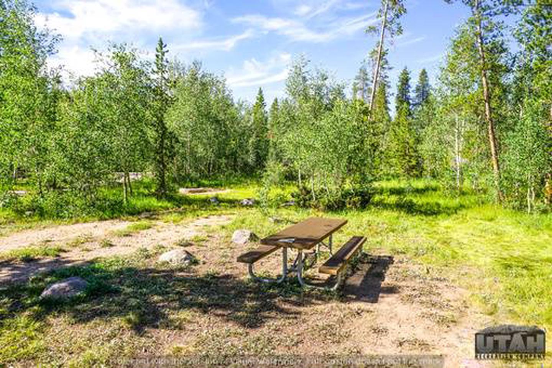 Stillwater Campground - 002