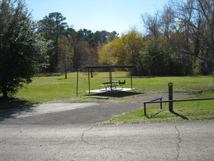 Site 39