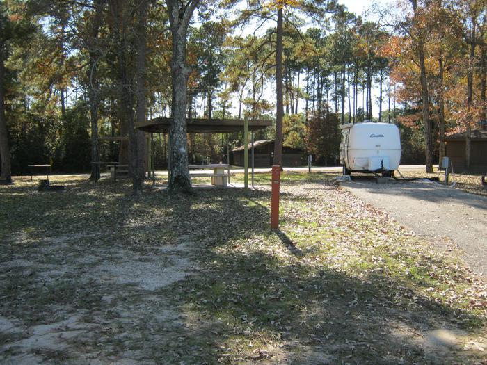 Campsite 05