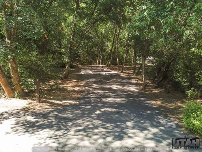 Whiting Campground - 002