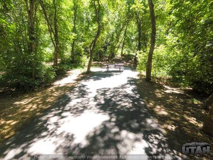 Whiting Campground - 004