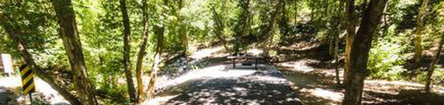 Whiting Campground - 010