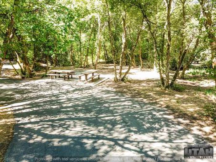Whiting Campground - 011