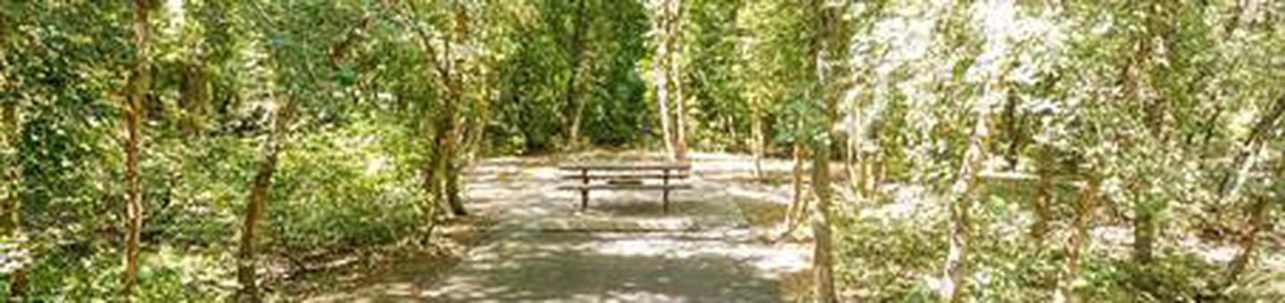 Whiting Campground - 013